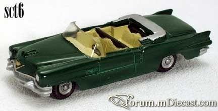 Cadillac Eldorado 1956 Biarritz Scott.jpg