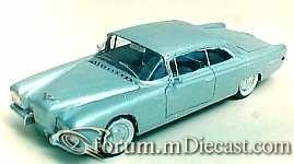 Cadillac Loewy Pichon Parat 1959 RD-Marmande.jpg