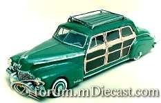 Cadillac 75 1949 Schwartz Woody RD-Marmande.jpg
