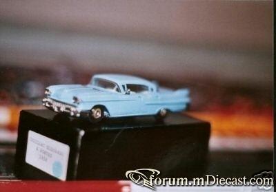 Cadillac Eldorado 1957 Solido.jpg
