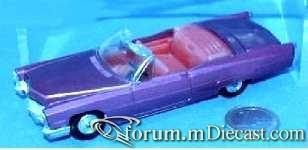 Cadillac Coupe De Ville 1967 Sabra.jpg