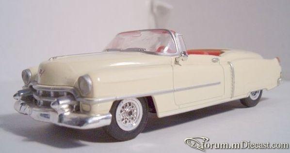 Cadillac Eldorado 1953 Del Prado.jpg