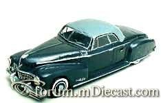 Cadillac 75 1949 Schwartz RD-Marmande.jpg
