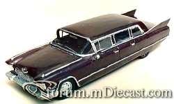 Cadillac 75 1960 Fleetwood RD-Marmande.jpg