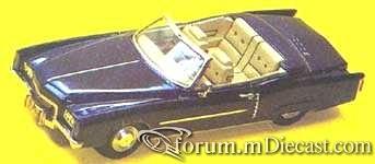 Cadillac Eldorado 1971 Fleetwood Cabrio AMR.jpg
