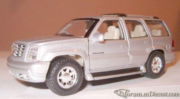 Cadillac Escalade Welly.jpg