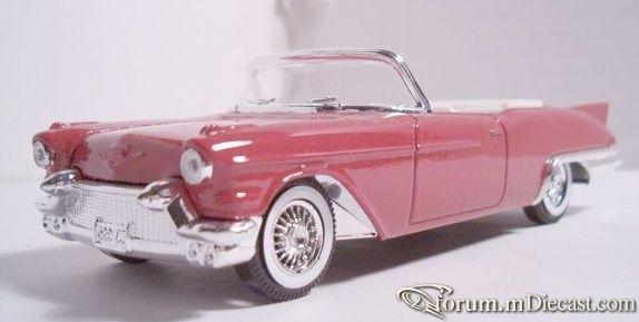 Cadillac Eldorado 1957 Biaritz Majorette.jpg