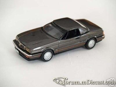 Cadillac Allante Pininfarina Hardtop 1989 Highway Legend.jpg
