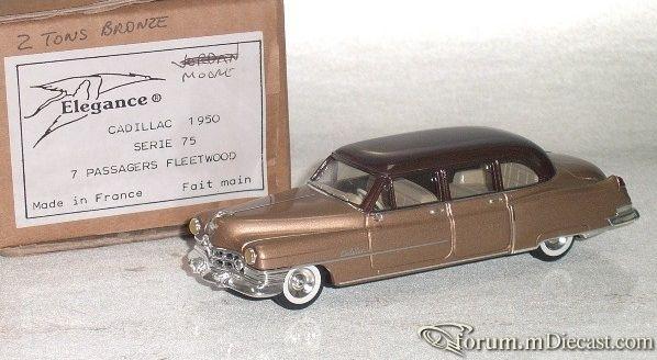 Cadillac 75 1950 Fleetwood Elegance.jpg