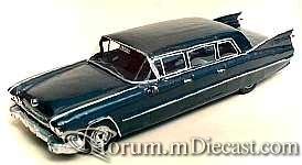 Cadillac 75 1959 Fleetwood Limousine RD-Marmande.jpg