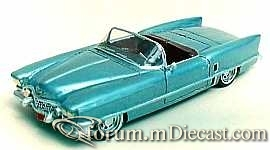 Cadillac Le Mans 1959 RD-Marmande.jpg