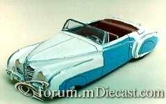 Cadillac Saoutchik 1948 RD-Marmande.jpg