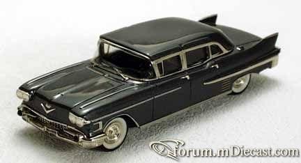 Cadillac 75 1958 Fleetwood Conquest.jpg
