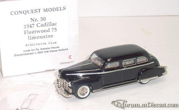 Cadillac 75 1947 Fleetwood Conquest.jpg