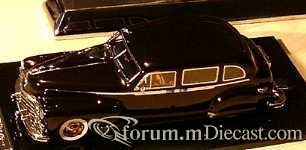 Cadillac 75 1947 Limousine VF.jpg
