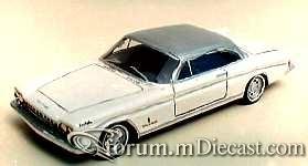 Cadillac Jacqueline Pininfarina 1961 RD-Marmande.jpg