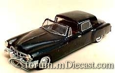 Cadillac 75 1949 Coachcraft RD-Marmande.jpg