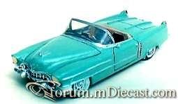 Cadillac Le Mans 1953 RD-Marmande.jpg