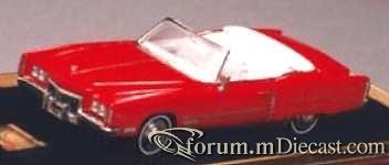 Cadillac Eldorado 1971 Fleetwood Cabrio VF.jpg