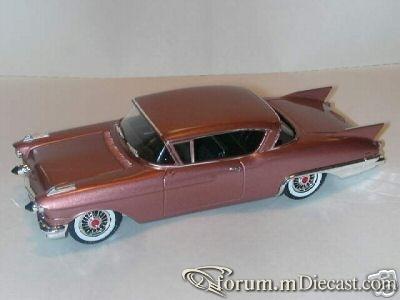 Cadillac Eldorado 1957 Seville Elegance.jpg