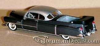 Cadillac 75 1950 Meteor-1 Elegance.jpg