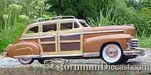 Cadillac 75 1947 Woody.jpg