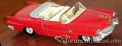 Cadillac Eldorado 1956 Biarritz Mercury.jpg