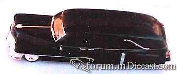 Cadillac 75 1950 Hearse Elegance.jpg
