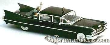 Cadillac 75 1959 Limousine Vitesse-C.jpg