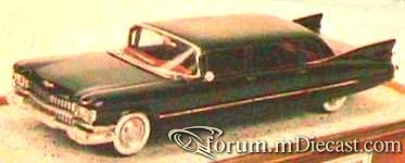 Cadillac 75 1959 Fleetwood VF.jpg