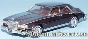 Cadillac Seville 1984 Tin Wizard.jpg