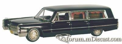 Cadillac 75 1965 Superior Sunset Coach.jpg