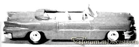 Cadillac Eldorado 1956 Biarritz Mercury-Autohobby.jpg