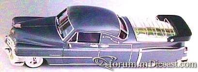 Cadillac 75 1952 Flower Car Elegance.jpg