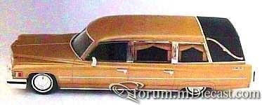 Cadillac Miller Meteor Eterna Elegance.jpg