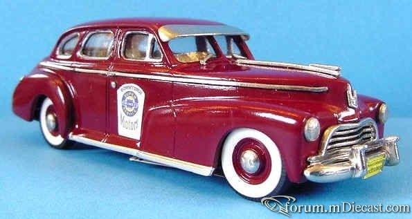 Chevrolet Stylemaster 1948 Goldvarg.jpg