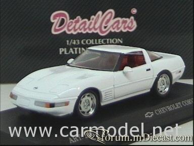Chevrolet Corvette 1989 ZR1 Detail Cars.jpg