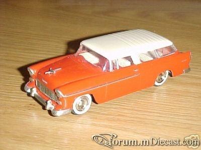 Chevrolet Nomad 1955 Motor City USA.jpg