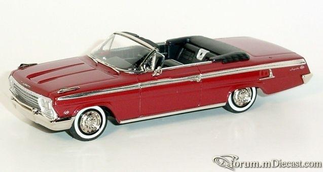 Chevrolet Impala 1964 Cabrio.jpg