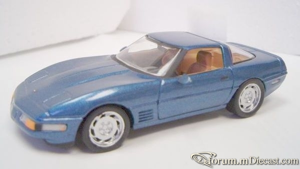 Chevrolet Corvette 1989 ZR1 Matchbox.jpg