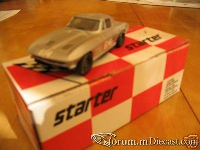 Chevrolet Corvette 1962 Coupe Starter.jpg