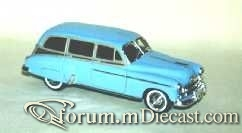 Chevrolet Styleline 1950 Wagon Solido-Provence-Moulage.jpg