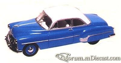 Chevrolet Styleline 1952 Coupe JPS.jpg