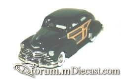 Chevrolet 1948 Aero Brooklin.jpg