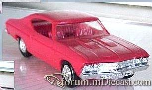 Chevrolet Malibu SS.jpg