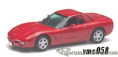 Chevrolet Corvette 1997 Hardtop Vitesse.jpg