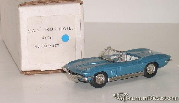 Chevrolet Corvette 1965 Cabrio MAE.jpg
