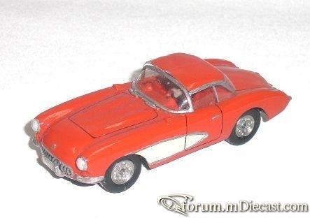 Chevrolet Corvette 1956 Hardtop Marque.jpg