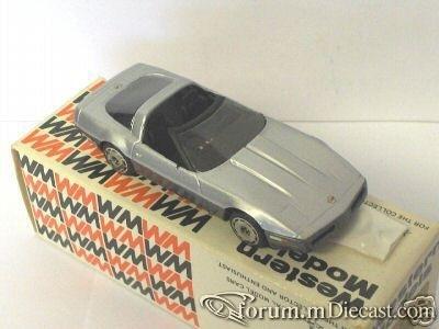 Chevrolet Corvette 1983 Targa Western.jpg