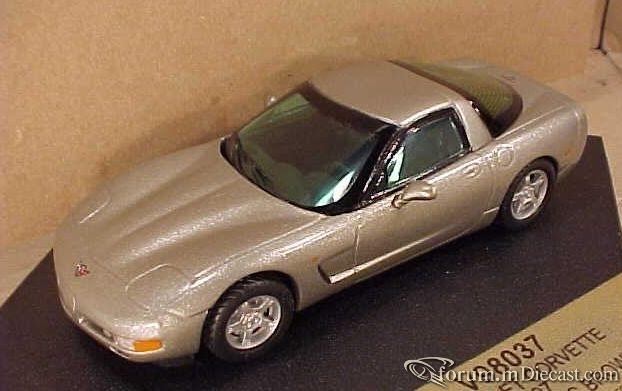 Chevrolet Corvette 1997 Coupe Vitesse.jpg